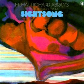 Sightsong Muhal Richard Abrams