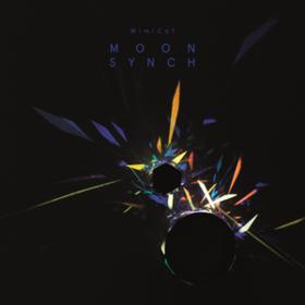 Moon Synch Mimicof