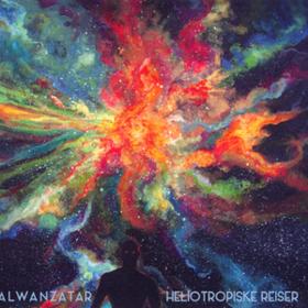 Heliotropiske Reiser Alwanzatar