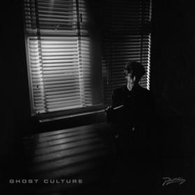 Ghost Culture Ghost Culture