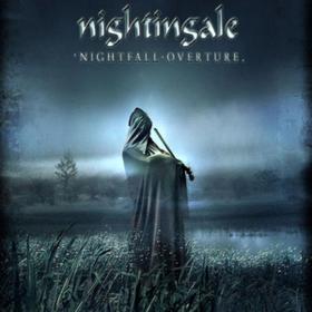 Nightfall Overture Nightingale