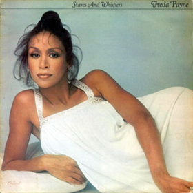 Stares And Whispers Freda Payne