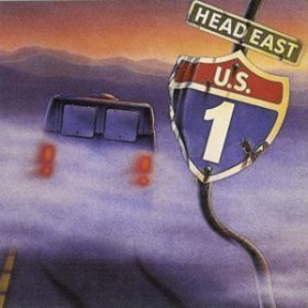 U.s. 1 Head East