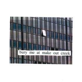 Bury Me At Makeout Creek Mitski