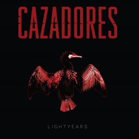 Lightyears Cazadores