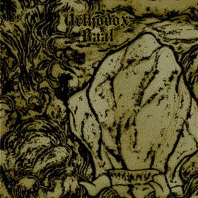 Baal Orthodox