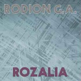 Rozalia Rodion G.A.