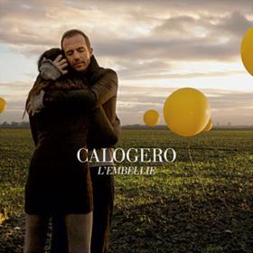 L'embellie Calogero