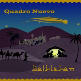 Bethlehem Quadro Nuevo