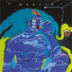 Welcome To This World Mabuta