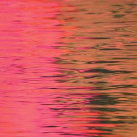 Dead Reflection Silverstein