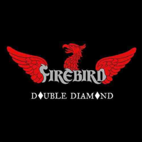 Double Diamond Firebird
