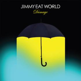 Damage Jimmy Eat World