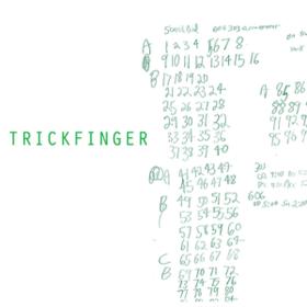 Trickfinger Trickfinger