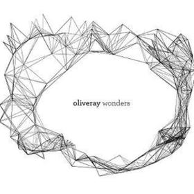 Wonders Oliveray