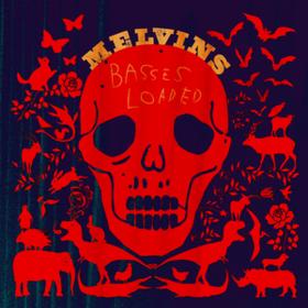 Basses Loaded Melvins