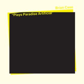 Plays Paradise Artificial Brian Case