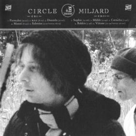 Miljard Circle