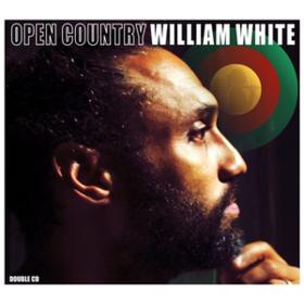 Open Country William White
