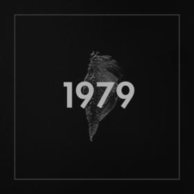 1979 Deru