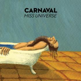 Miss Universe Carnaval