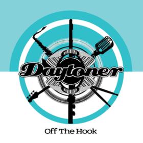 Off The Hook Daytoner