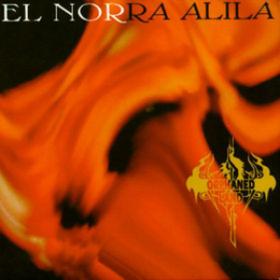 El Norra Alila Orphaned Land