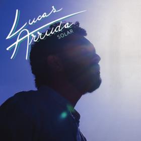 Solar Lucas Arruda