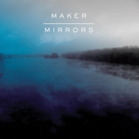 Mirrors Maker