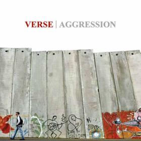 Aggression Verse