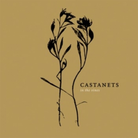 In The Vines Castanets