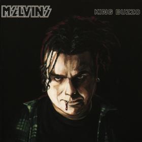 King Buzzo Melvins