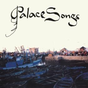 Hope Palace Songs