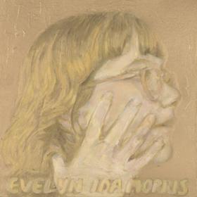 Evelyn Ida Morris Evelyn Ida Morris