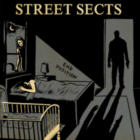 End Position Street Sects