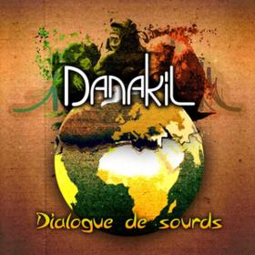 Dialogue De Sourds Danakil