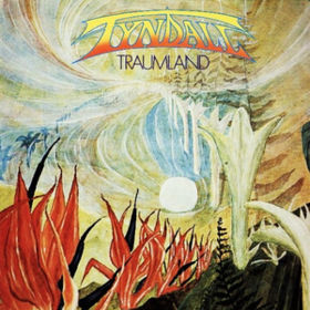 Traumland Tyndall