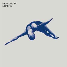 Nomc15 New Order