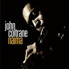 Naima John Coltrane