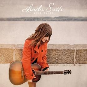 Wild Skies Linda Sutti