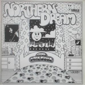 Northern Dream Bill Nelson