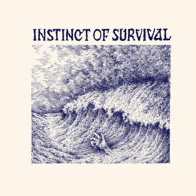 Call Of The Blue Distance Instinct Of Survival