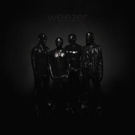 Weezer (black Album) Weezer