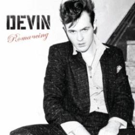 Romancing Devin