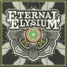 Resonance Of Shadows Eternal Elysium