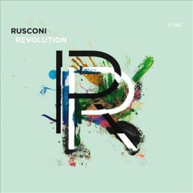 Revolution Rusconi