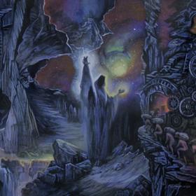 Underworlds Mammoth Grinder