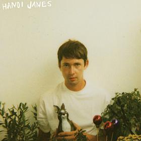 Year Of Panic Hanoi Janes