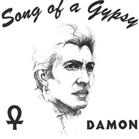 Song Of A Gypsy Damon