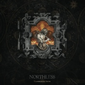 Clandestine Abuse Northless